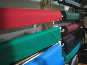 St. Cloud pool table movers pool table cloth colors