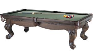 St. Cloud Pool Table Movers, we provide pool table services and repairs.