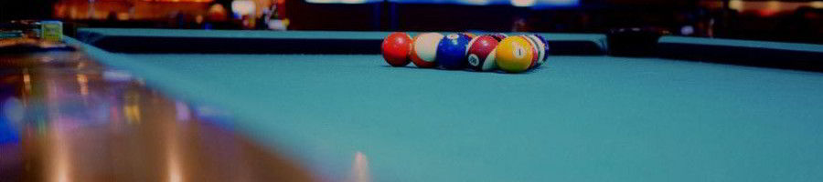 St Cloud Pool Table Moves Featured